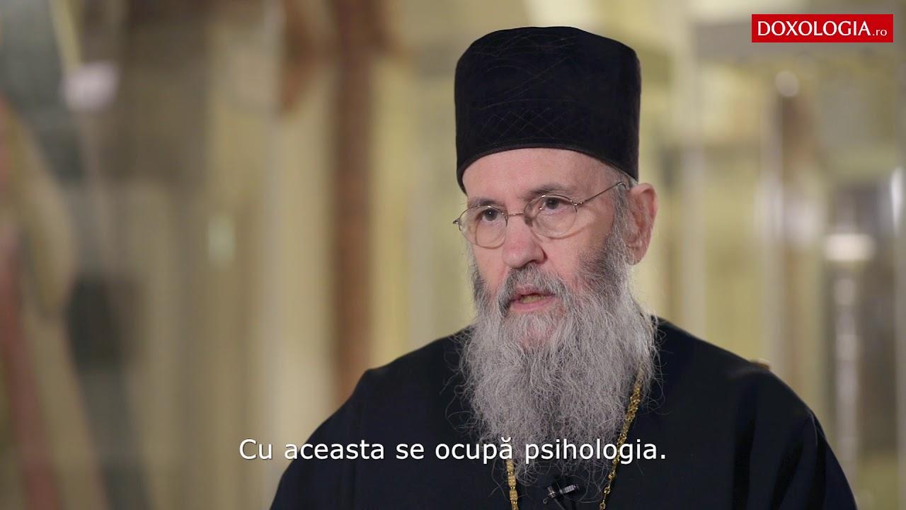 Αποτέλεσμα εικόνας για Una este lucrarea duhovnicului și alta este lucrarea psihologului