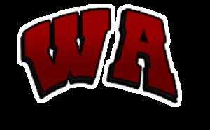 wa_logo.png