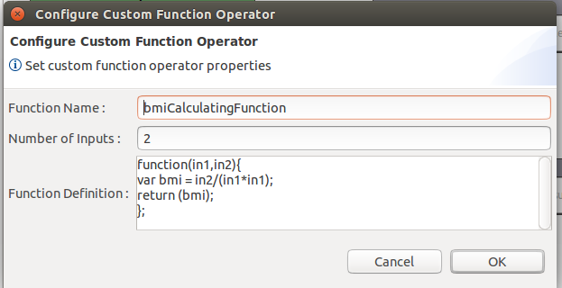 customFunctionOperator.png