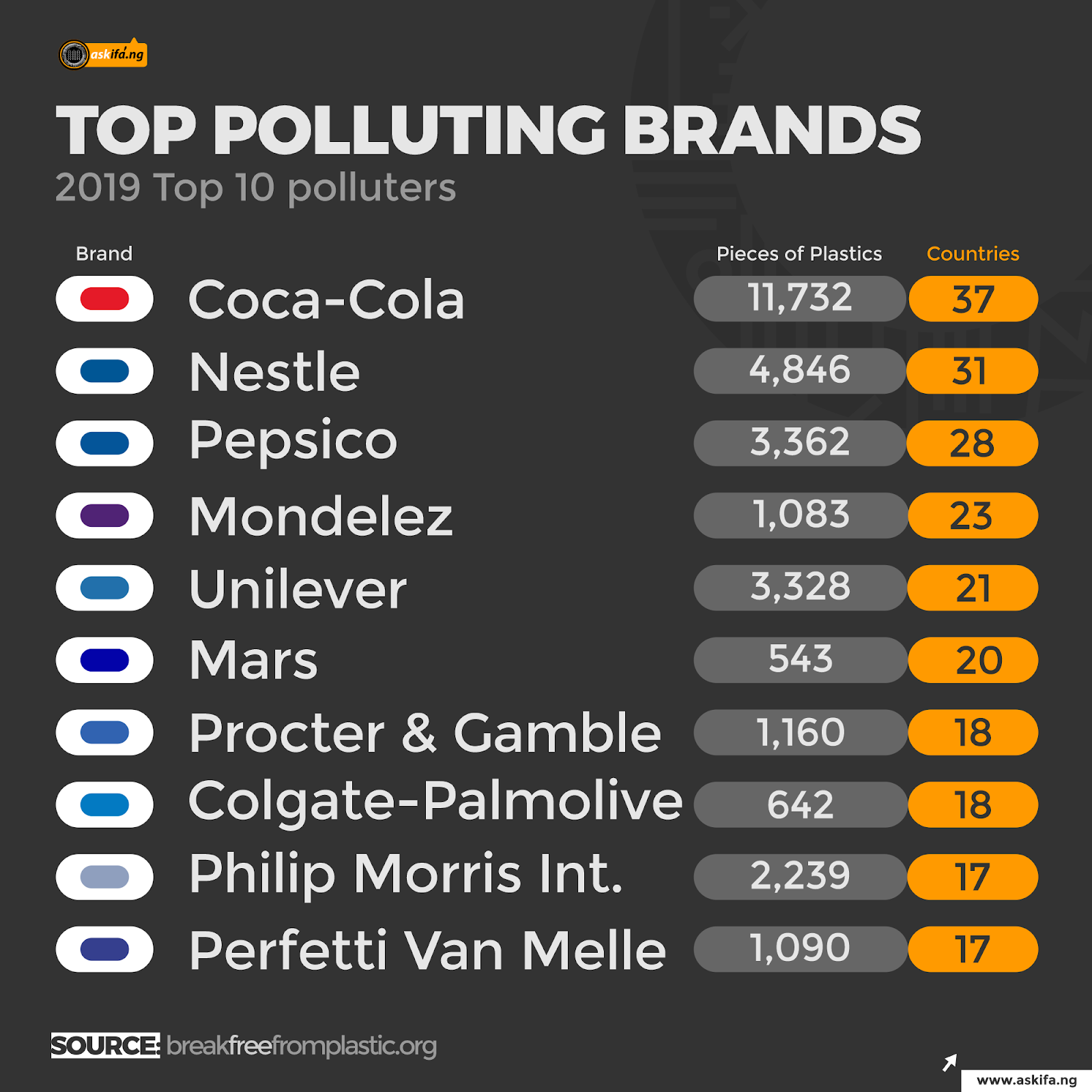 BRAND POLLUTING.png