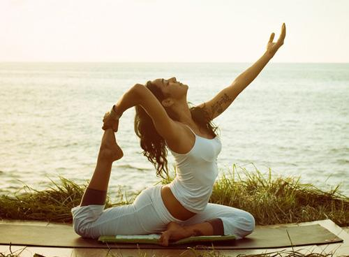 Phương pháp tăng cân tự nhiên bằng những thói quen lành mạnh  - Ảnh 2