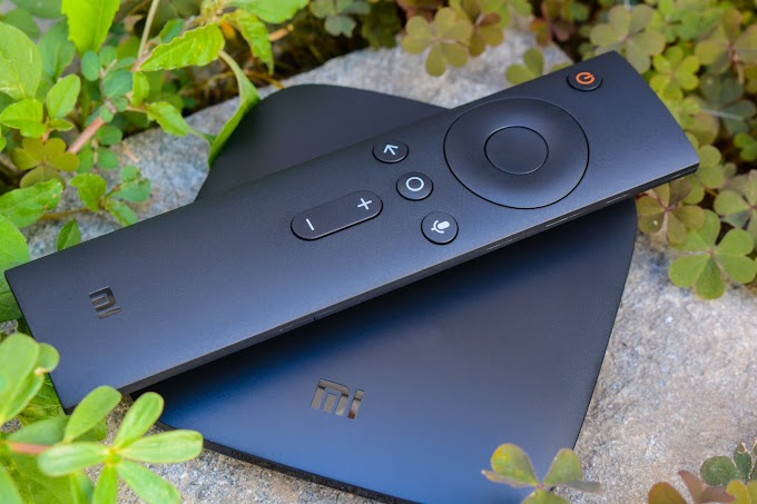 Top 8 Best Android TV apps you must Download