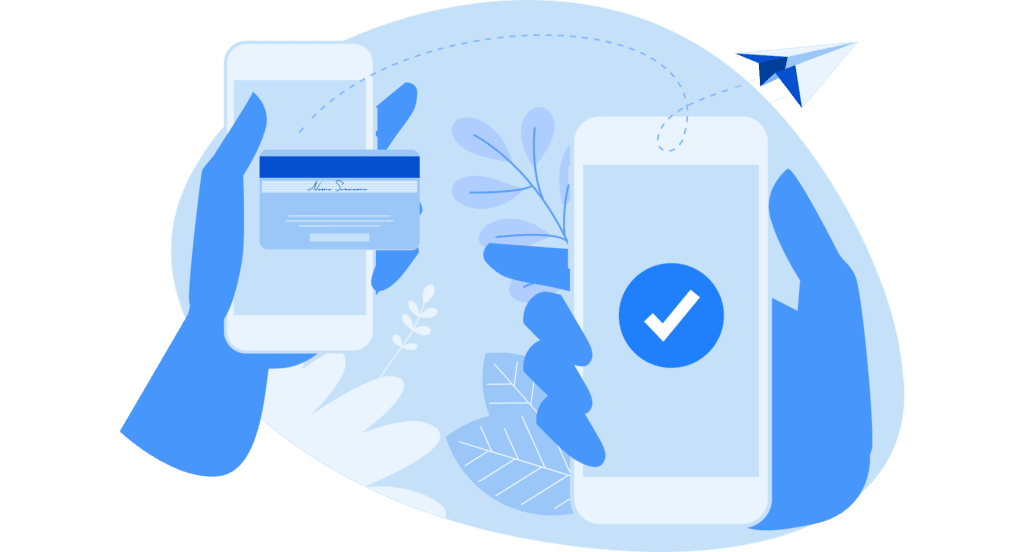 What are White-label Apps? Is it a Good Idea to Build a White-label App?