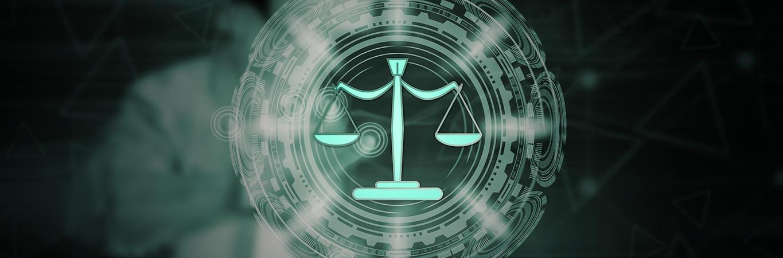 Legal Services - Virtual Per Diem