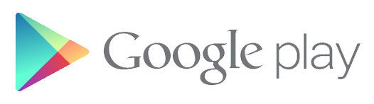 Google_Play_logo_transparent.png