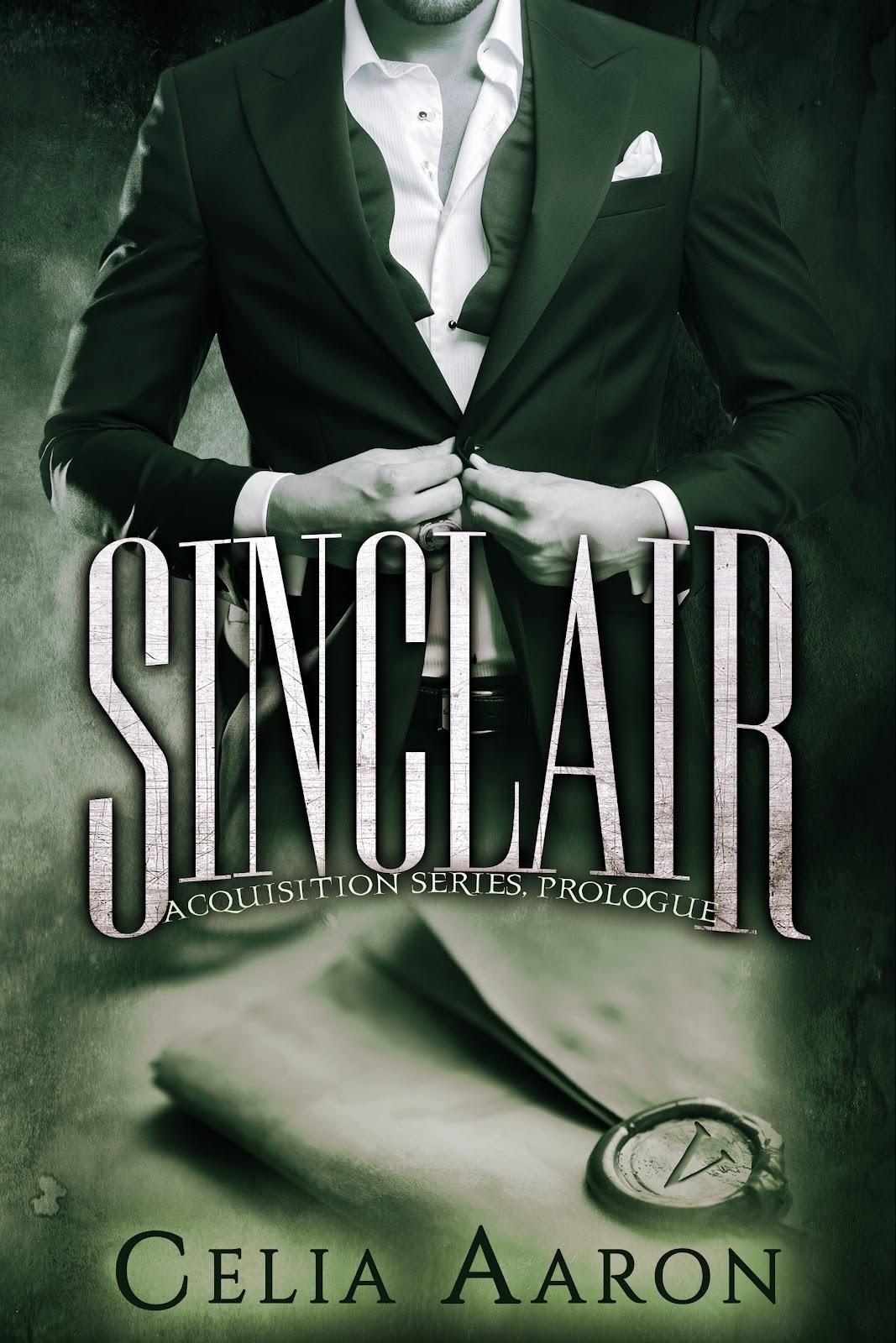 Sinclair-eBook.jpg