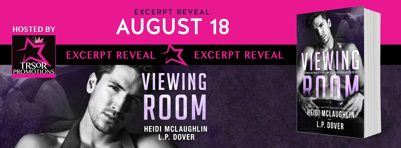 VIEWING_ROOM_EXCERPT.jpg