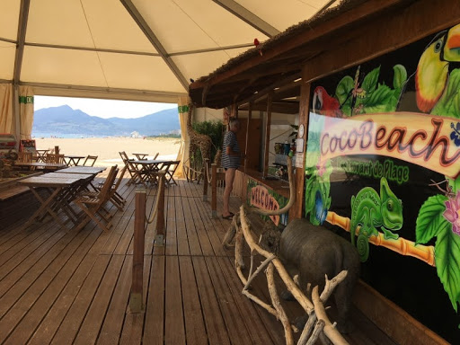 Le Guide COMPLET des paillotes et restaurant de bord de mer 181 - MontpelYeah Magazine