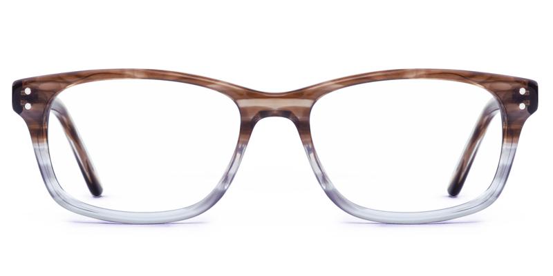 FirmooGlasses.jpg