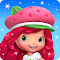 Strawberry Shortcake BerryRush file APK Free for PC, smart TV Download