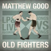 Old Fighters
