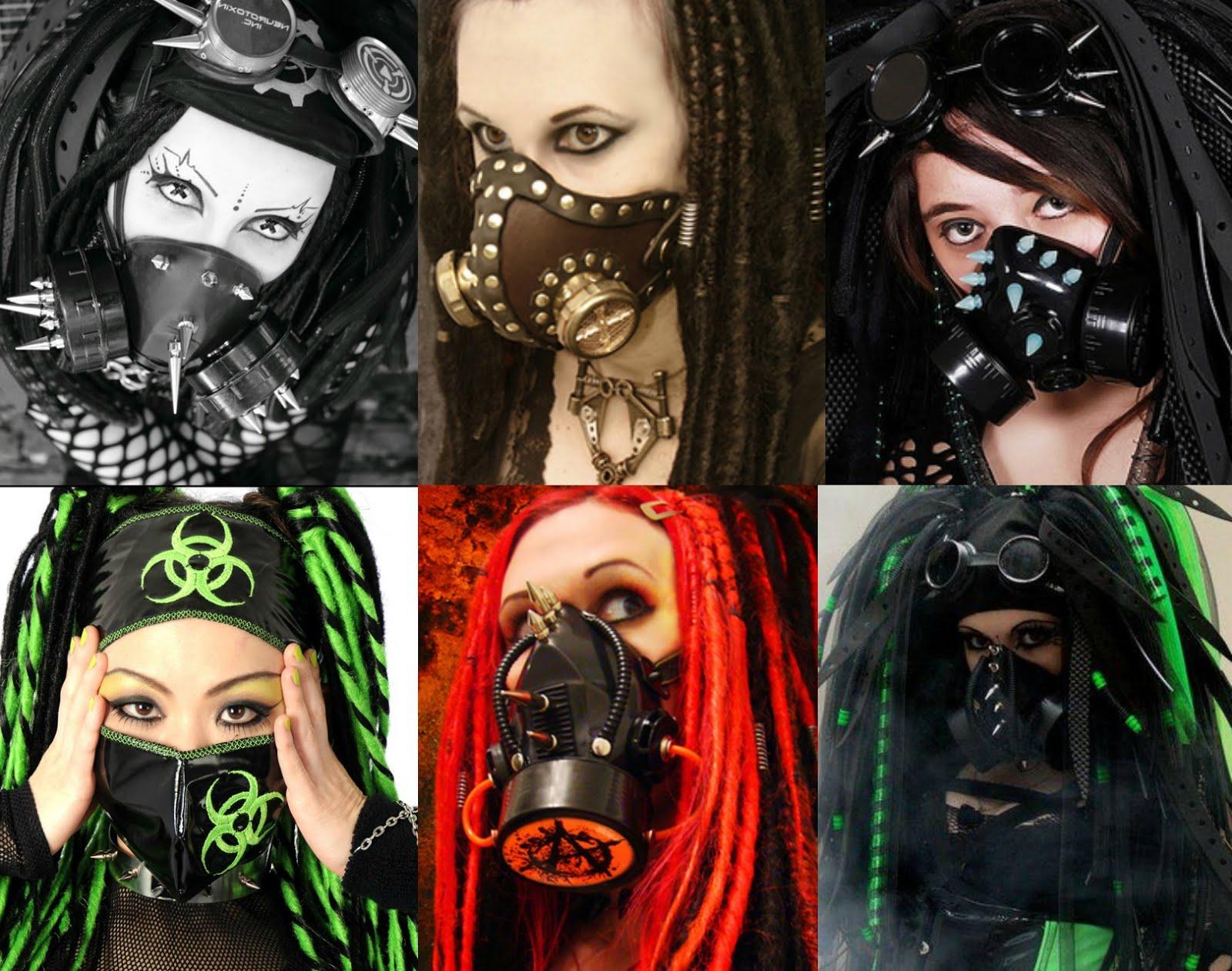 cyber_respirators.jpg