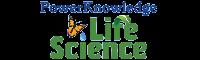 PK Life Science