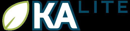 ka-lite-logo-horizontal.png
