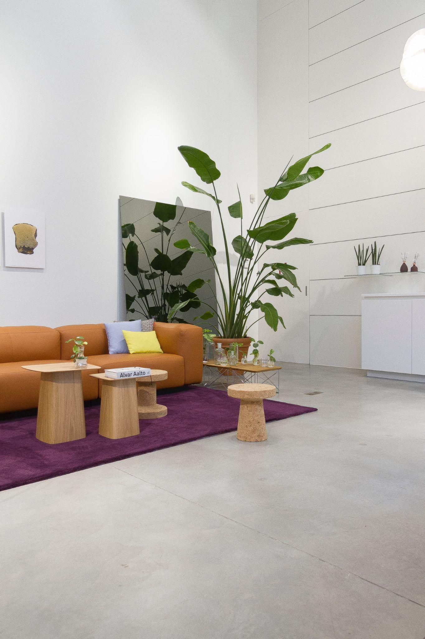 interior design insurance