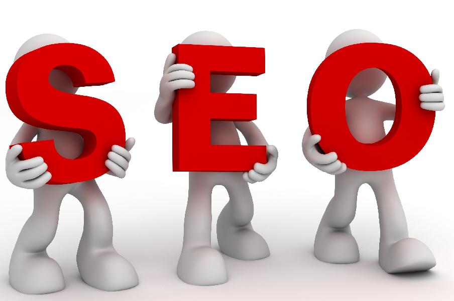 Trải nghiệm dịch vụ seo google tại On Digitals
