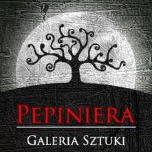 Galeria Pepiniera