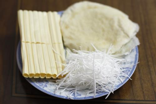 Những món ăn vặt dưới 10.000 nổi tiếng ở 3 thành phố lớn 4