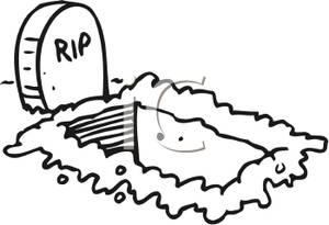 http://www.picturesof.net/_images_300/Cartoon_Empty_Grave_Next_To_a_Tombstone_That_Reads_Rip_Royalty_Free_Clipart_Picture_101029-044420-561053.jpg