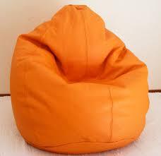 Image result for bean bag designs