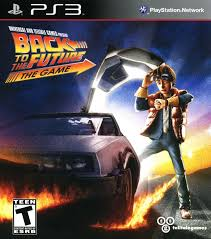 Back to the Future The Game.jpeg
