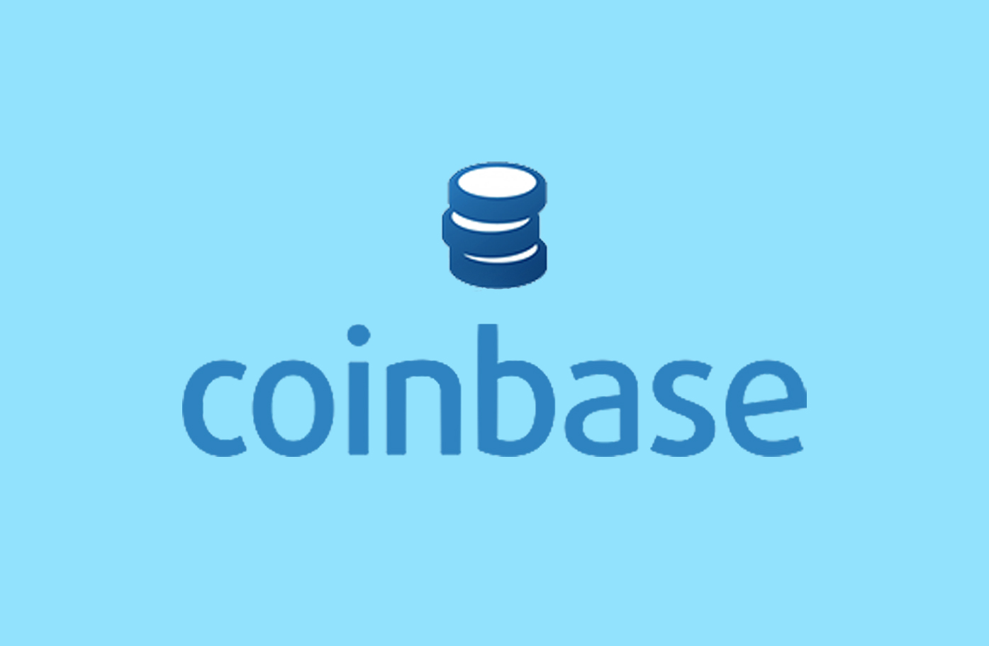 buy Bitcoin on Coinbase with PayPal