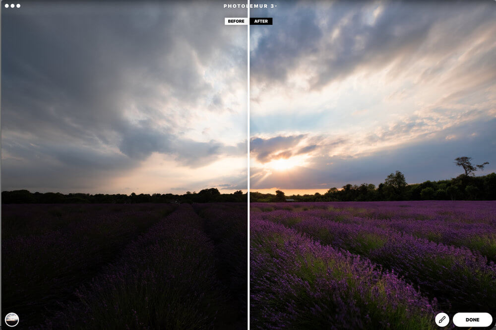 22 Best Photoshop Plugins for Photographers 2019  Top Plug