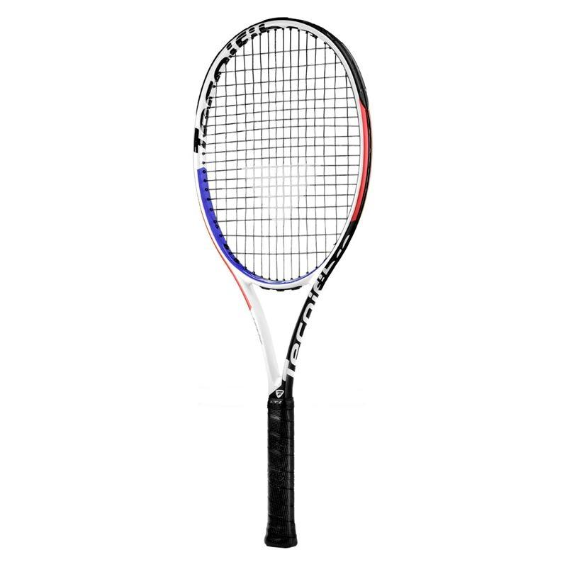 Tecnifibre TFight 320 XTC Tennis Racquet 14FI320893