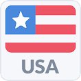 Radio USA file APK for Gaming PC/PS3/PS4 Smart TV
