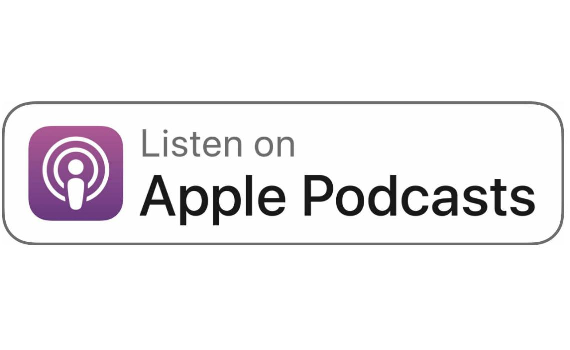 Image result for Apple podcasts