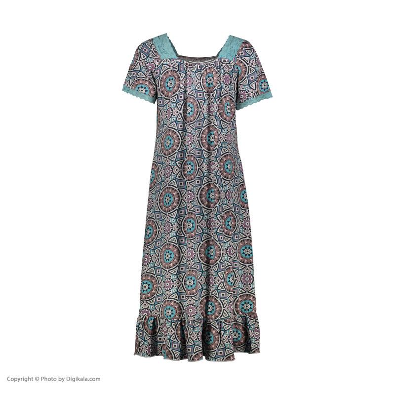 لباس خواب زنانه ناربن مدل 1521350-52