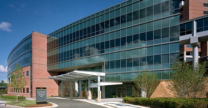 cancer center myancientcur e.com