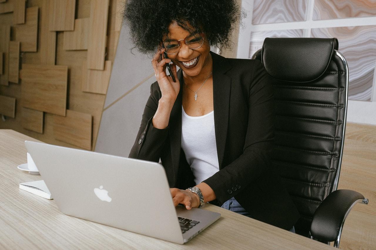 Besserer Kundensupport durch Fulfillment-Services – Billbee