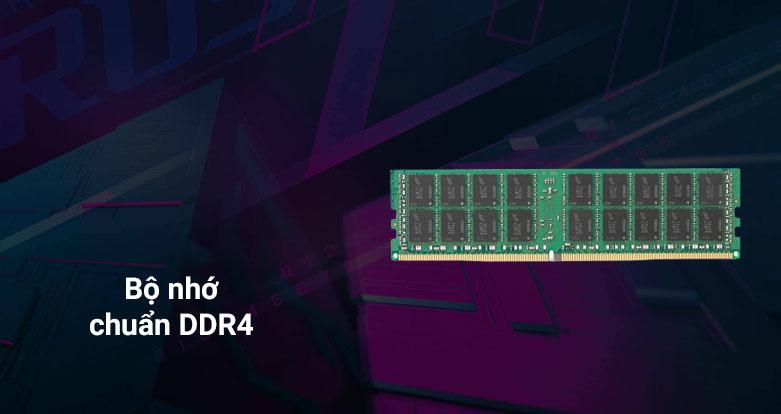 Bộ nhớ/ Ram Kingston 16G DDR4 2666 (KSM26ED8/16HD) | Bộ nhớ chuẩn DDR4