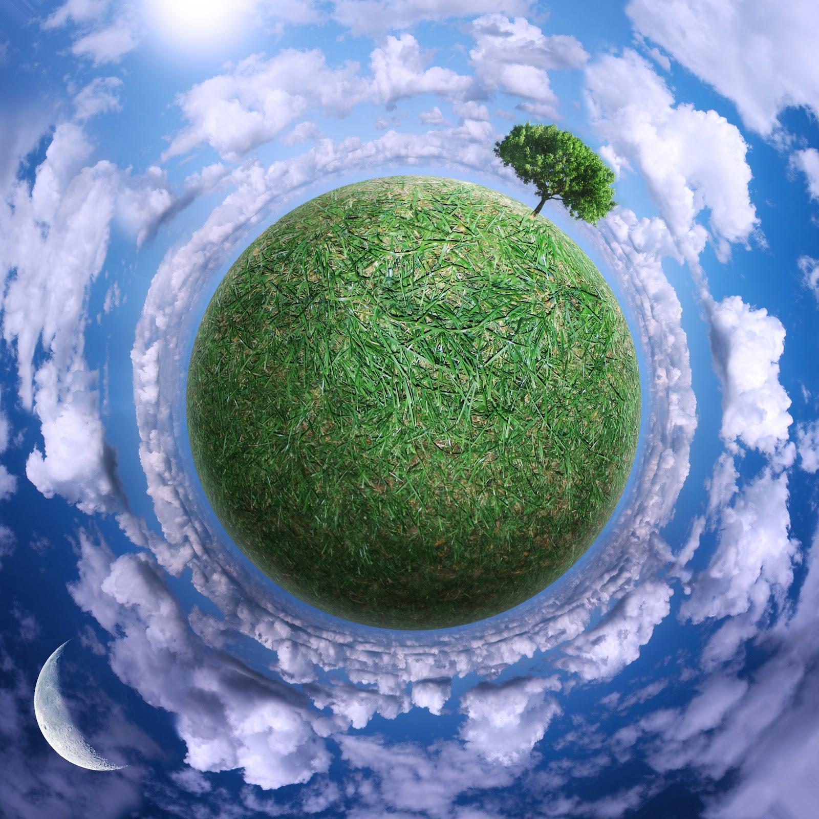 agora_history_earth.jpg