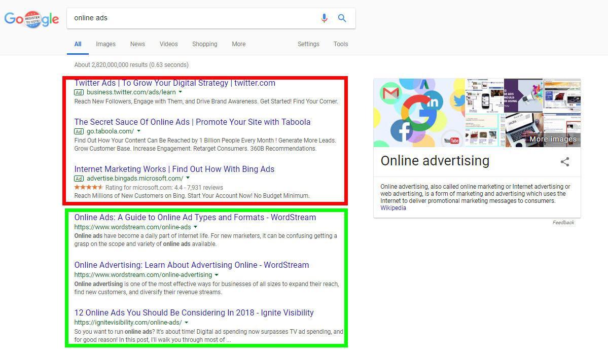 google-ads-in-tequesta-exposure   Digital Resource   Internet ...