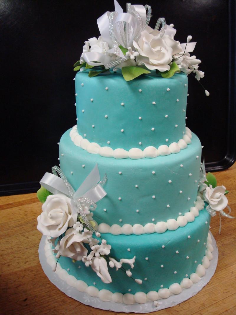 結婚蛋糕 心幸福 婚禮小物