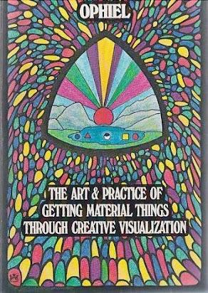 creative visualization techniques pdf