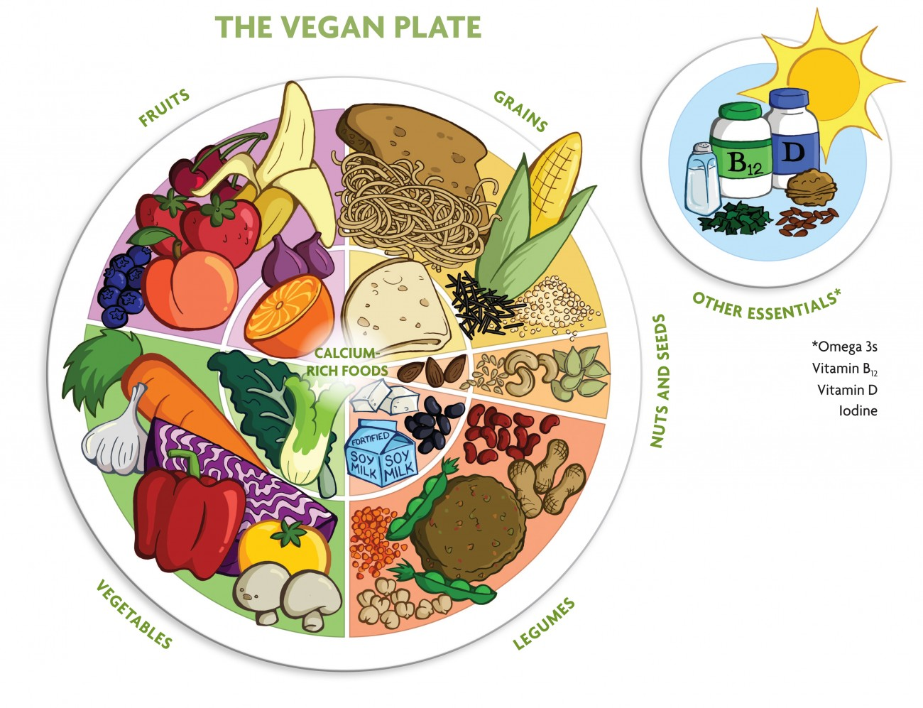 Vegan-Plate-art-BIG-hi-res-2.jpg