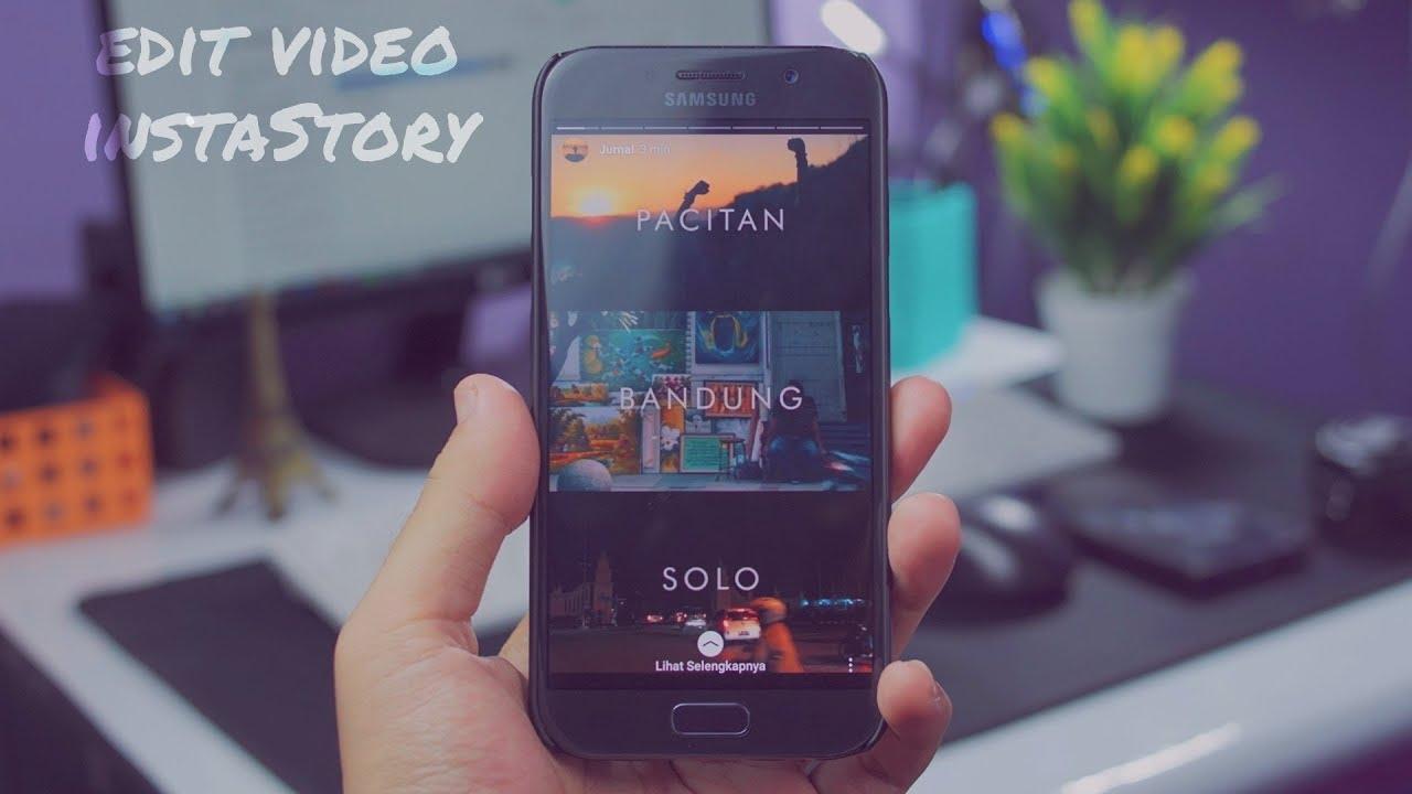 edit IG story.jpg