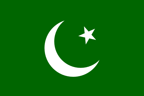 All-India Muslim League
