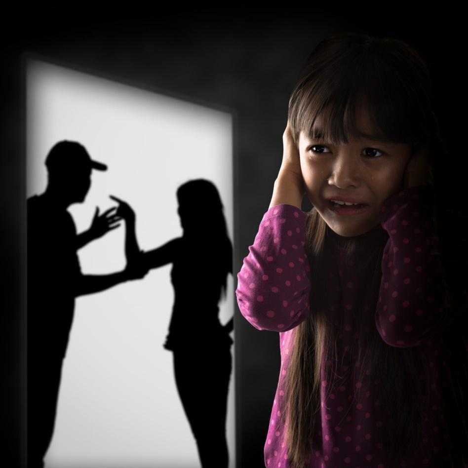 http://www.floridafamilylawclinic.com/wp-content/uploads/2015/03/Florida-Child-Custody-Laws-Protect-Kids-from-Domestic-Violence.jpg