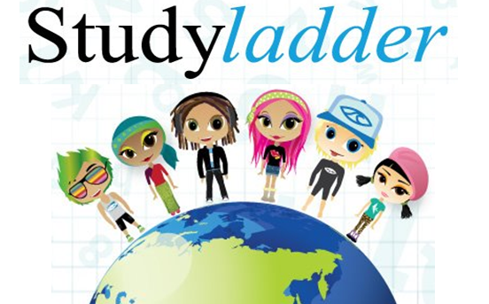Image result for studyladder