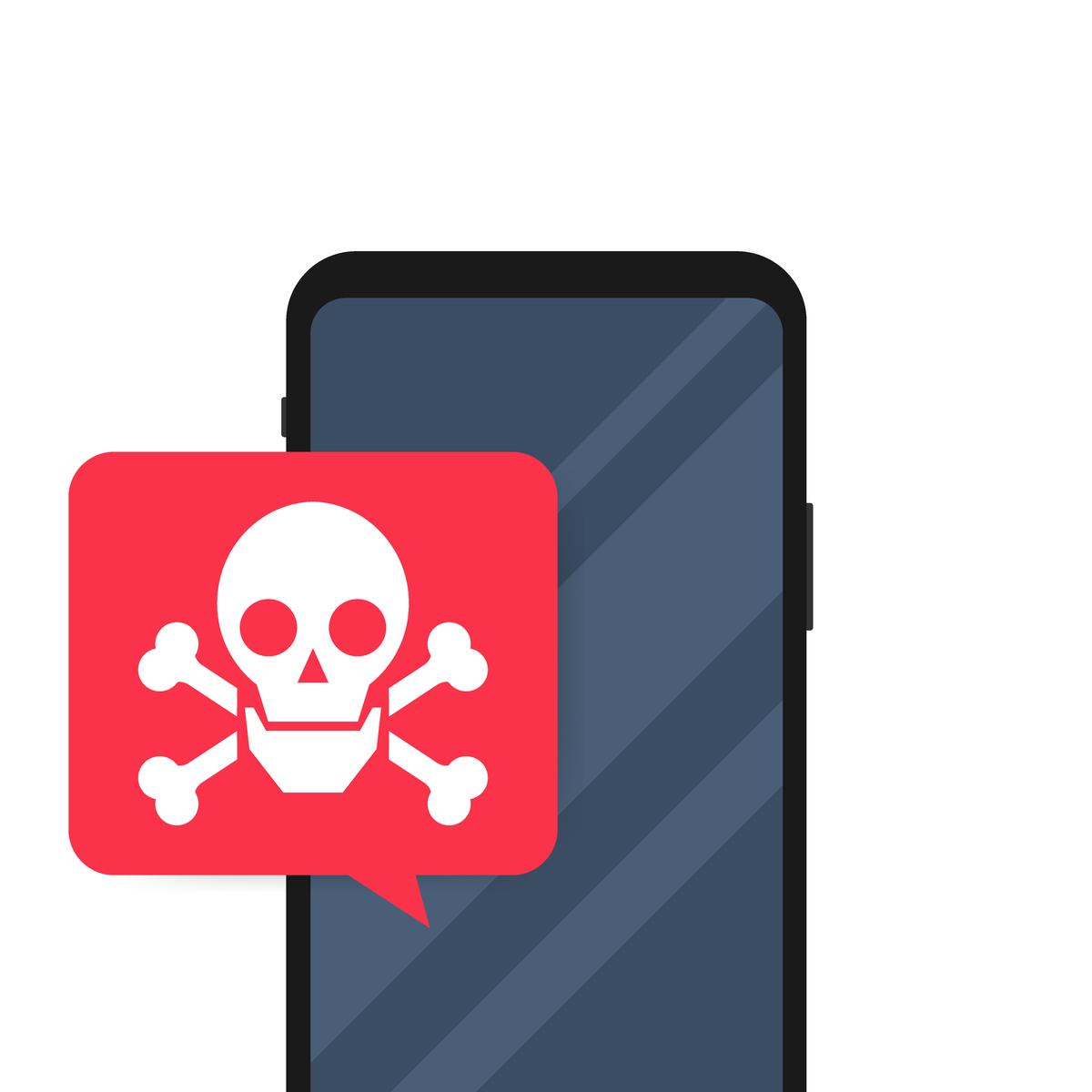 mobile-phishing-3