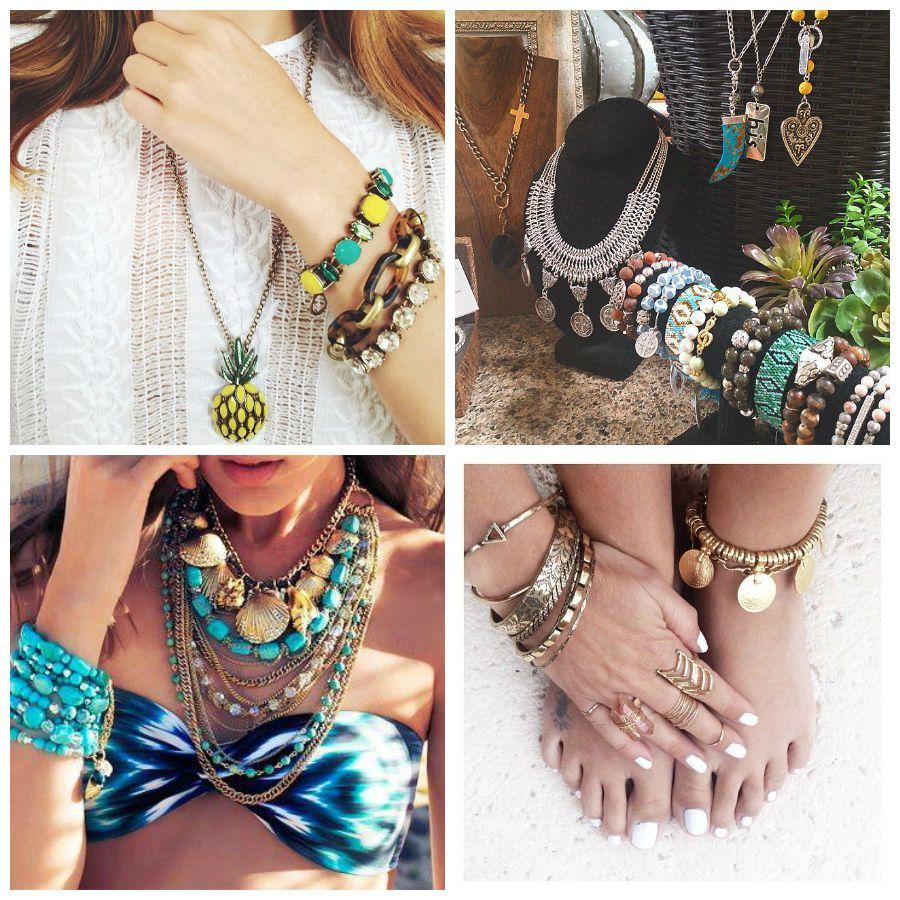 3. Statement jewelry pieces.jpg