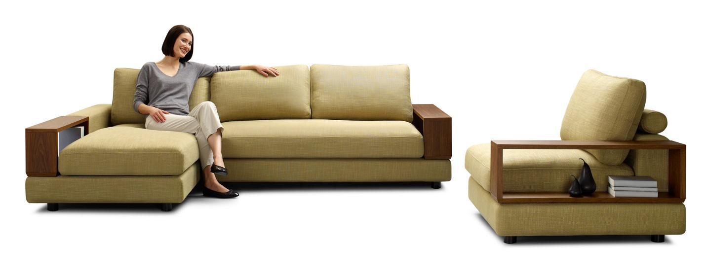 Kết quả hình ảnh cho sofa kệ sách