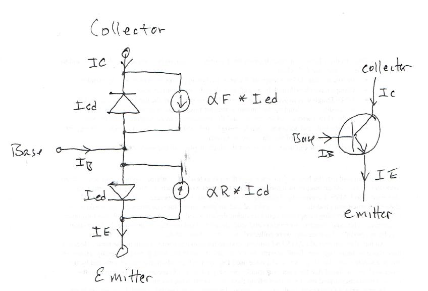 Transistor Pal3electronics Confluenceinstituteforcreative