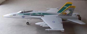 F-18A -13.jpg