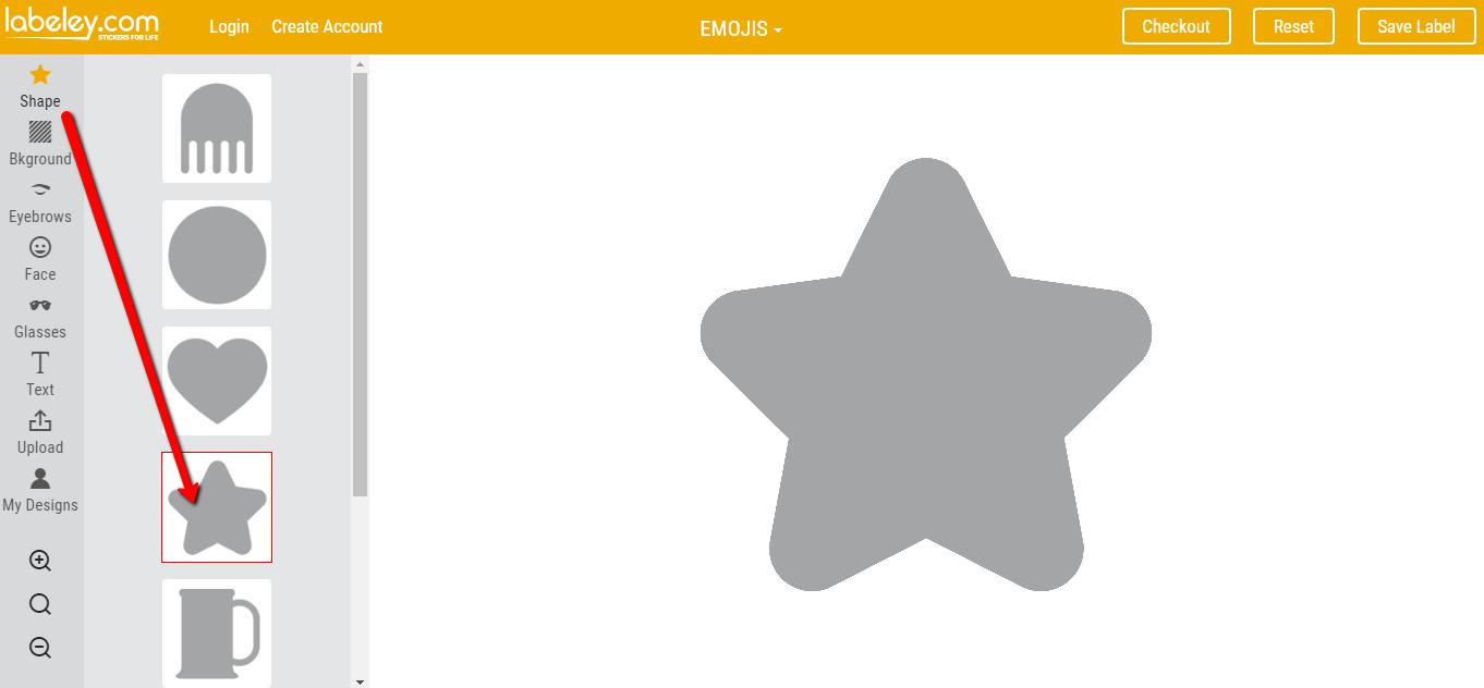 Emoji-shape.png