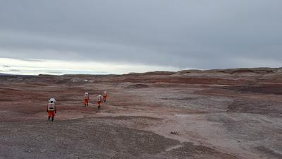 Copy of EVA Crew and Martian Landscape.jpg
